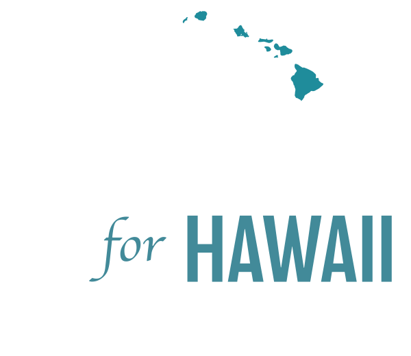 Mazie Hirono for Hawaii
